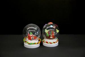 1415_P5_聖誕水晶球